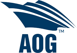 Across Oceans Group (AOG)